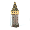 Mangturm Lindau