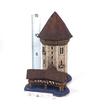 Wasserturm Luzern (B355)