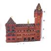 Rathaus Basel (B352)