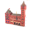 Rathaus Basel (F243)
