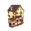 Haus Riquewihr