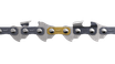 "Kette XCUT S35G .325"", 1,5mm, 66TG"