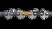 Kette XCUT S93G 52TG