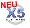 TERRA X5.Multikassenbuch NEU