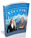 Success In The New Economy - Buch