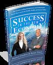 Success In The New Economy - E-Book