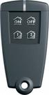 Beck+Heun Fernbedienung Schlüsselanhänger SCA-4B