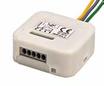 Somfy UP-Empfänger RTS für Licht - Funkempfänger