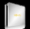 Somfy TaHoma Connect Box io 2.0 (Somfy TaHoma Premium Box io) 1811358