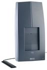 Beck+Heun Funk-Alarmzentrale GSM und Analog SCA-CTX 60