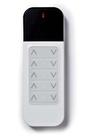 Beck+Heun Einzelraum-Fernbedienung SCA-1600