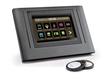 Beck+Heun Control-Panel SCA-4000