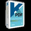 Webinar PowerPDF Advanced (Kofax)