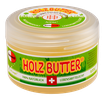 Renuwell Holz-Butter