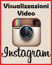 Instagram Video Views