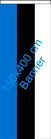 Estland / Bannerfahne