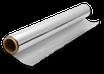 Alufolie, lose, 45 x 150 lfm