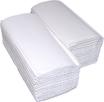 Handtuch-Papier 0502