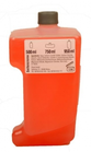 Seifenkartusche Home 500 ml, 722