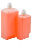 Seifenkartusche CW 500 ml, 720