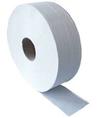 Toilettenpapier Jumbo mit Spender