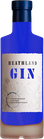 Heathland Gin Rainbow