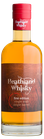 Heathland Whisky