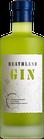 Heathland Gin Hanf