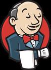 CloudBees Jenkins Platform Admin Training (1 Day)