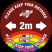 Your Logo - SD-SSCHL-BFS-002