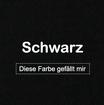 """MK-EXKLUSIVE orthopädische visco Hundematratze in """"Kunstleder-Schwarz"""""""