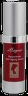 Alayna Anti-Aging Serum