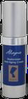 Alayna Anti-Aging Creme
