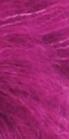 Baby Alpaka Silk