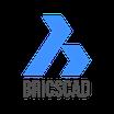 BricsCAD Einzelplatz Lizenzen