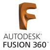 Autodesk Fudion 360 RENEWAL