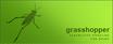 Grasshopper 3D 18. - 20.04.2018