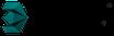 Autodesk 3ds max für Architekten 23. - 25.04.2018