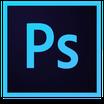 Photoshop für Architekten und Designer 24.08. - 25.08.2017