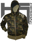 Jacket HS Thermic