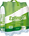 Eptinger grün 1.5l