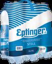 Eptinger blau 1.5l