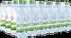 Eptinger grün 0.5l