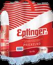 Eptinger rot 1.5l