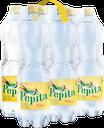 Pepita Citro 1.5l - 6-Pack