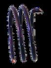 Arretierfeder