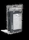 Indiana Waterproof Smartphone Case