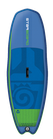 Hyper Nut 7'8