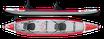 Slider 485