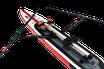 RowMotion Rowing Skid